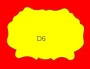 ETICHETTA D06 dim 60x40 mm