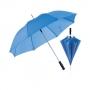 PL106 (RAIN BOW)