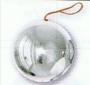 SR-2280PB-2285PB PALLONCINO A SPECCHIO A FOGLIO