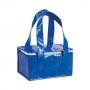 PG078 (COOLER BAG)