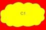 ETICHETTA C01 dim 59x34 mm
