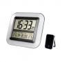 PF035 (SAT CLOCK)