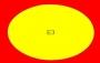 ETICHETTA E03 dim 73X48 mm