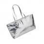 PG072 (COOLER BAG)