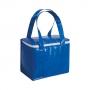 PG074 (COOLER BAG)
