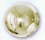 S2280-2281-2285 PALLONCINO A SPECCHIO A FOGLIO