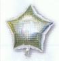 SRM-02 PALLONCINO A STELLA