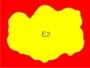 ETICHETTA E02 dim 60X48 mm